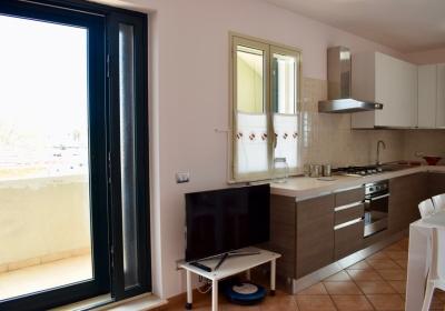 Casa Vacanze Appartamento Apartment Sunshine